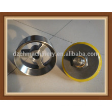 API Standard Valve and Seat for Mud Pump Parts