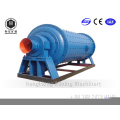 Ball Mill Grinding, Ball Mill Machine, Small Ball Mill for Sale