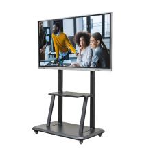 smart board 7286 pro series interactive flat panel