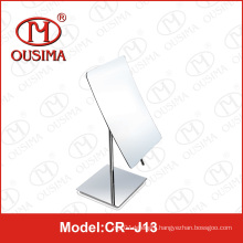Bathroom Accessory Makeup Bath Square Mirror