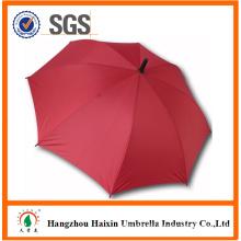 Europe Wooden Hood Handle Umbrella Chinese Imports Wholesale
