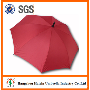 Europa de madeira capa alça guarda-chuva chinês importações por atacado