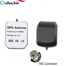 High Gain External GPS Antenna With TNC Connector
