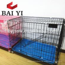 Fabrik-direktes Katzen-Hängematten-Frettchen-Käfig in Philippinen