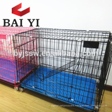 Factory Direct Cat Hammock Ferret Cage In Philippines
