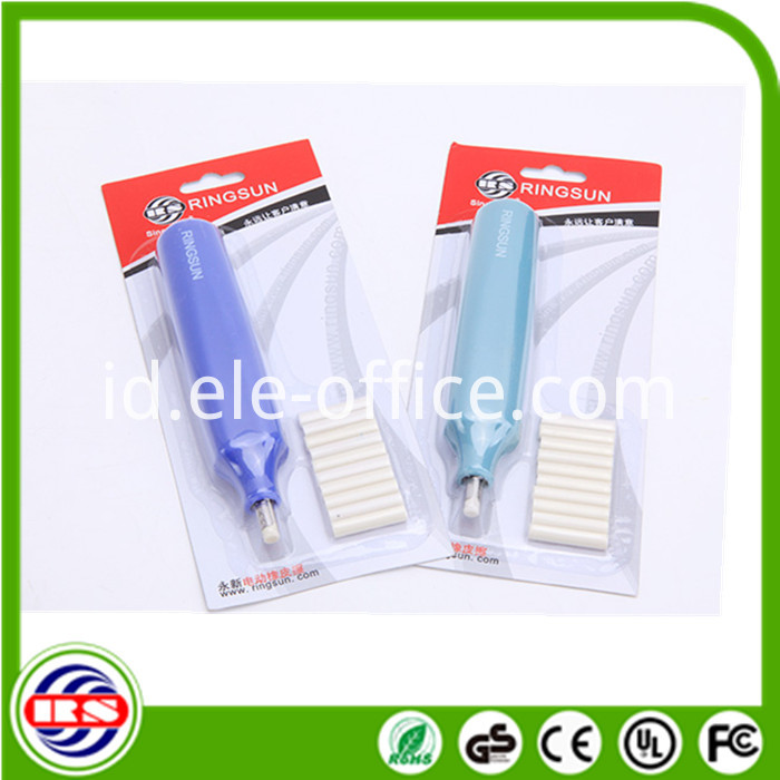 eraser pen rs-5021 (232)_