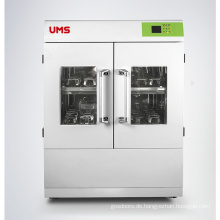 UYZ Doppelschicht-Schüttelinkubator