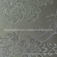 Furniture Leather (QDL-7031)