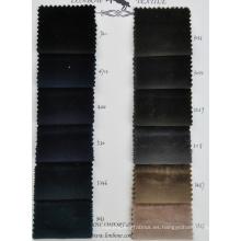 tela de gargantilla de terciopelo calidad sin igual 100% algodón