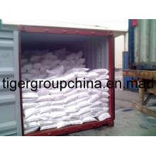 Trisodium Phosphate (TSP) , Industry Grade