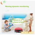 Aspirateur nettoyant pour nettoyeur domestique avec Absorber les grandes ordures