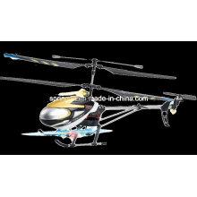 Funkgesteuertes Flugzeugspielzeug mit hoher Qualität