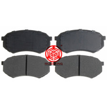 BRAKE PAD FOR TOYOTA CHASER
