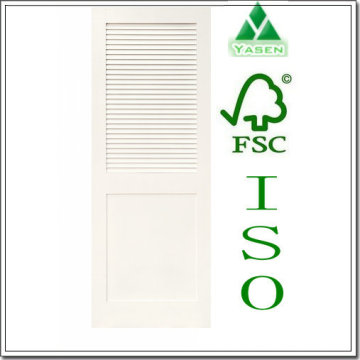 Good Quality Veneer Wood Door From Yasen Wood