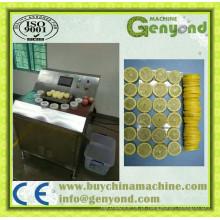 Máquina de corte de limão para venda na China