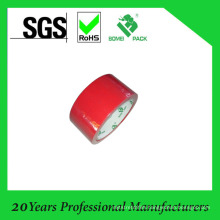 Hot Sale Red Color BOPP Packing Tape