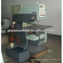 YZZT-Z-220 equipamentos de buraco de vidro com diâmetro de perfuração 4-220mm