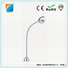2013 Linkable 2 years warranty Dimmable LED Under Cabinet Lights IP44