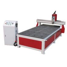 Enrutador CNC / máquina de grabado de madera (RJ-1325)