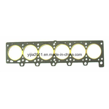 China Auto Engin Parts Hote Sale Steel Gasket