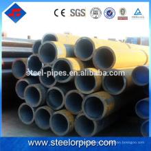 Die meisten geforderten Produkte astm a53 nahtlose Stahlrohr
