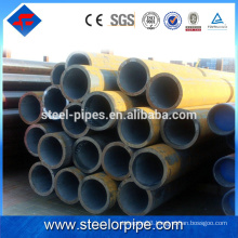 Most demanded products astm a53 seamless steel pipe
