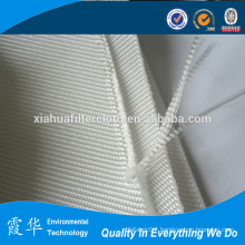 Hot sale pp 50 micron filter cloth