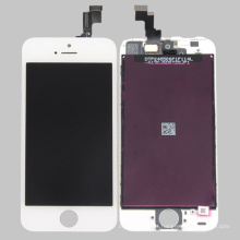 Good Quality Cell Phone LCD for iPhone 5s with Touch Assembly