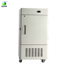 Refrigerator And Freezer Fresh Meat Showcase,Ultra Low Freezer Refrigerator Meat Display Chiller