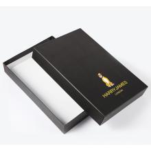 Stain Box / Stain Gift Box / Caixa de papel de boa qualidade
