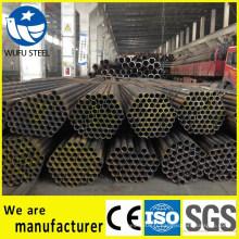 Prix d'usine en acier laminé à froid 33,4 mm