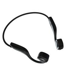 Stereo Hifi Headphone Underwater Bone Conduction Waterproof Bluetooth Earphone