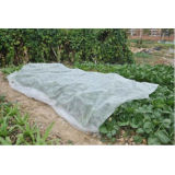Recycable Polypropylene Agriculture Nonwoven Fabric For Vegetables