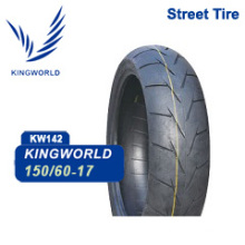 150/60-17 Tl Motorcycle Tire with Cheap Price