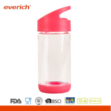 Cheap Safe Carry Bpa Free Sport Plastic Water Bottle