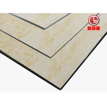 Алюминиевая композитная панель Globond Frsc005