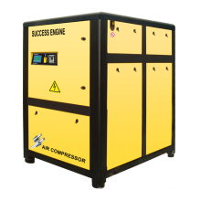 55kW~75kW Screw Air Compressor (SE55A~SE75A)