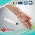 High Quality CE Approved Medical Quick Release Tourniquet for Blood