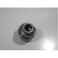 High Speed Yob Brand Needle Roller Bearing Zarn 65125 L Tn