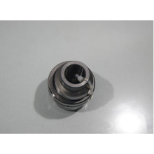 Agricultural Bearing Bearing Needle Roller Bearing Zarn 90180 Tn