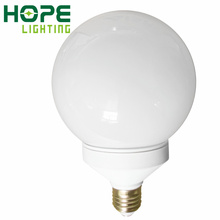 15W Globe CFL Bulbs / 15W Globe Energy Saving Bulb