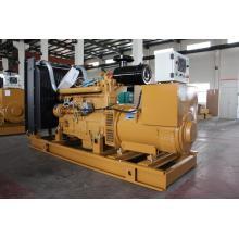 600KW Jichai Diesel Genset
