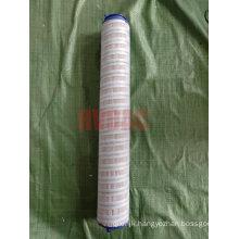 Industrial High Quality Factory Price Hydraulic Oil Filter Element Ue319az40h/Ue319az40z