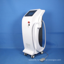 Laser Tattoo Removal Beauty Machine