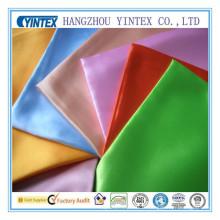 Tissu Yintex en tissu polyester (n'importe quelle largeur)