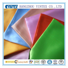 Yintex-Fabric of Polyester Fabric (any width)