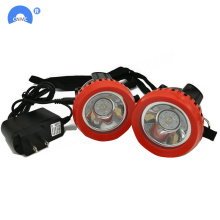 3.7V+LED+Waterproof+Panel+Light