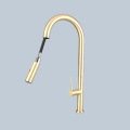 forious touch kitchen faucet manual