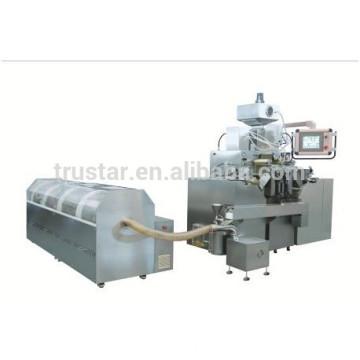 Máquina de encapsulamento fabricante de Paintball
