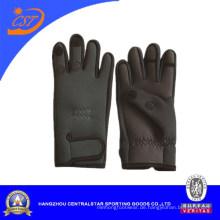 Mode Neopren schützen Handschuhe (17211)